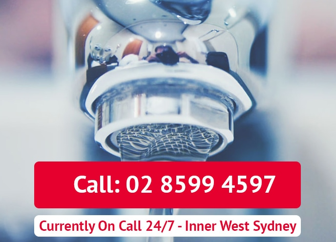 call local plumbers Strathfield